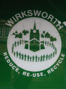 Ken's - Wirksworth shop